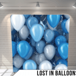 LostInBalloons.jpg