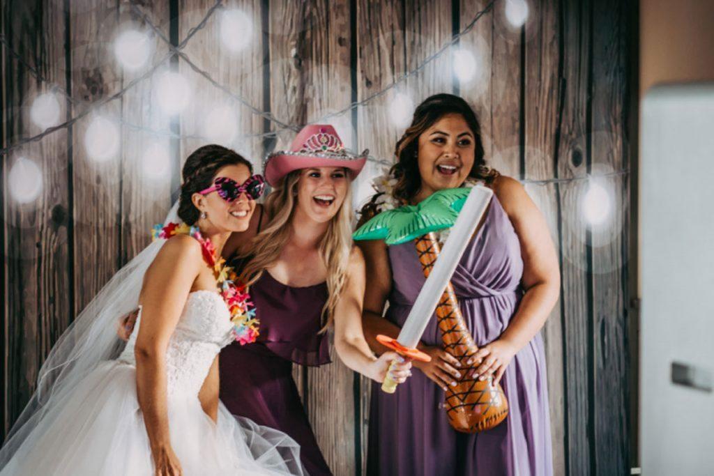 Wedding_optimized_photobooth