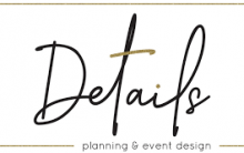 Detail_Logo